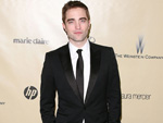 Robert Pattinson: Geht er an den Broadway?