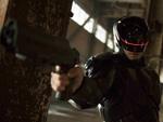 """""""RoboCop"""": Der erste Trailer ist da!"""