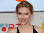 Scarlett Johansson: Will ihren Verlobten verändern