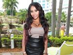 Snooki: Verteidigt Kim Kardashian
