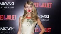 Taylor Swift: Keiner unter 30 ist reicher als sie