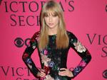 Taylor Swift: Kostete sie Jessica Hart den Job?
