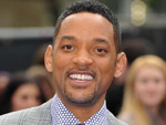 Will Smith: Neue Rolle ergattert