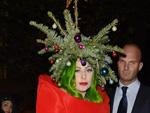 Lady Gaga: Duett mit Christina Aguilera