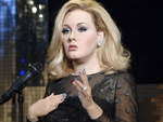 Adele: Tickets in Windeseile vergriffen