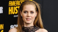 "Amy Adams: ""Man of Steel 2"" kommt"