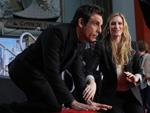 Ben Stiller: Auf ewig in Hollywood