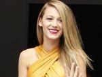 Blake Lively: Spielt gern 'hübsch machen'