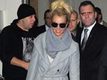 Britney Spears: Vermögensverwalter verdient sich eine goldene Nase