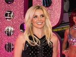 Britney Spears: In Las Vegas begrüßt