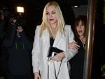 Gwen Stefani: Schräge Wertschätzung für Blake Shelton