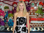 Gwyneth Paltrow: Teures Weihnachtsfest in London