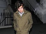 Harry Styles: Macht den Paparazzi das Leben schwer
