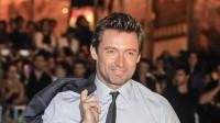 Hugh Jackman: Letzte Wolverine-Welt-Premiere auf der Berlinale