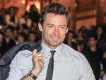 Hugh Jackman: Als Blackbeard in 'Pan'?