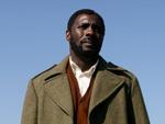 """Trauer um Nelson Mandela: """"Mandela""""-Darsteller Idris Elba ist fassungslos"""