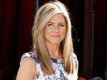 Jennifer Aniston: Mit alter Frisur zurück