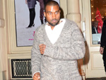 Kanye West: Gesteht Ehe-Probleme
