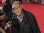 Karl Dall Prozess: Staatsanwalt fordert zwei Jahre auf Bewährung