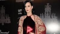 Katy Perry: Ihre Eltern haben Trump gewählt
