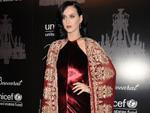 Katy Perry: Kennt jede Schlagzeile über sich
