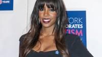 Destiny's Child: Gibt es bald ein Comeback?