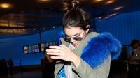Kendall Jenner: Darum macht sie Instagram-Pause