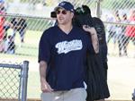 Kevin Federline packt aus: So war die Ehe mit Britney Spears