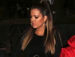 Khloe Kardashian: Will sexier sein