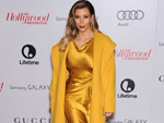 Richard Lugner: Geht mit Kim Kardashian zum Ball