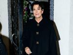 Kris Jenner: Eifersüchtig auf Bruce Jenner und Cher