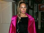 Leona Lewis: Will als Schauspielerin ernst genommen werden