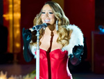 Mariah Carey: Fans müssen Abstand halten
