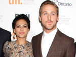 Ryan Gosling: Vorweihnachtliche Liebeserklärung an Eva Mendes