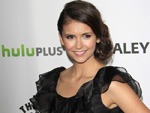 "Nina Dobrev: Bei ""xXx – The Return of Xander Cage"" dabei?"