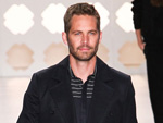Paul Walker: Video-Tribut der Kollegen