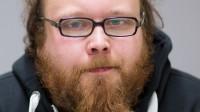 Andreas Kümmert: Feiert sein Comeback