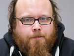 Andreas Kümmert: Lacht über Morddrohungen