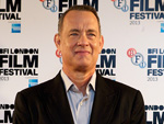 Tom Hanks: Meg Ryan sichert sich seine Dienste