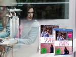 """""""Laurence Anyways"""": Das neue Indie-Meisterwerk von Xavier Dolan"""