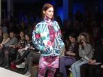 Berlin Fashion Week: Polen im Blickpunkt