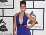 Alicia Keys: Schickt Sohnemann auf den Laufsteg