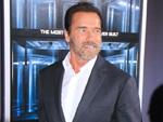 "Arnold Schwarzenegger in Berlin: Alle Infos zur ""Terminator Genisys""-Premiere!"