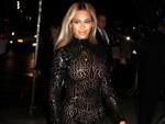 """Beyoncé und Co.:  Das sind die Gewinner des """"MTV Video Music Awards 2016"""""""
