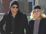 Bradley Cooper: Will Suki Waterhouse nach L.A. locken