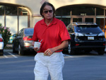Bruce Jenner: In tödlichen Unfall verwickelt