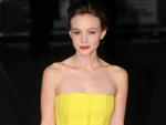 """Carey Mulligan: Übernimmt Huptrolle in """"Mudbound"""""""