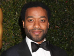"Chiwetel Ejiofor:  Bei ""Maria Magdalena""-Biopic mit an Bord?"
