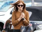 Chloe Grace Moretz: Auf Wolke 7 mit Brooklyn Beckham