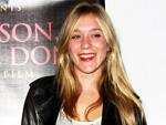 Chloë Sevigny: Sitzt in Fashion-Jury